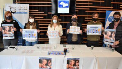 Photo of Gastronómicos lanzan una campaña para festejar el Día del Amigo