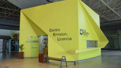 Photo of La oficina de licencia de conducir no atenderá por receso de invierno