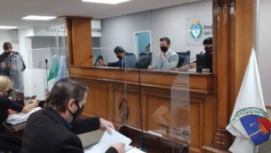Photo of Resistencia: declararon inconstitucional la Ordenanza Tributaria 2021