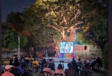 Photo of El ciclo Cine Timbó homenajea al Videoclub Lumiere