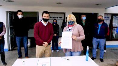 Photo of Sáenz Peña garantiza el traslado de pacientes oncológicos a Resistencia