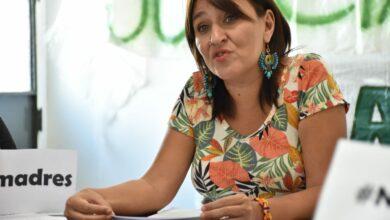 Photo of Derechos Humanos y Géneros será veedora en el juicio por el doble femicidio de Leylen Romero y Fátima Florencio