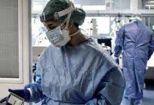 Photo of Coronavirus: registraron 286 muertes y 15.622 contagios en el país