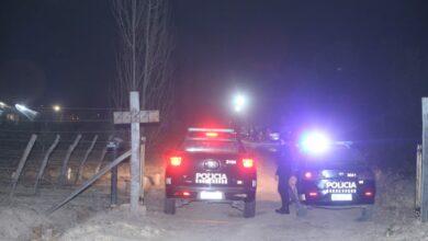Photo of Femicidio en Mendoza: asesinaron a una adolescente de 15 años