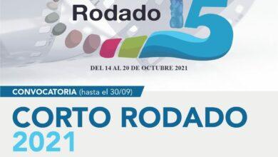 Photo of Está abierta la inscripción a la competencia audiovisual en Corto Rodado 2021
