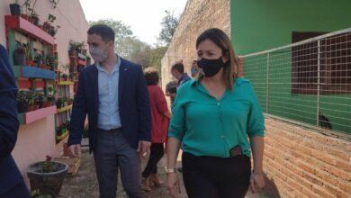 Photo of La UNCAus apadrinará la Fundación Generación Sin Grietas