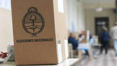 """Photo of PASO en el NEA: """"El papel débil de las oposiciones  no permitirá grandes sorpresas"""""""