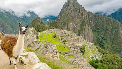 Photo of Día Mundial del Turismo