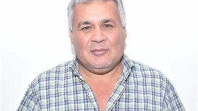 Photo of Luego de 15 años, Cesar Falcón recibió una condena