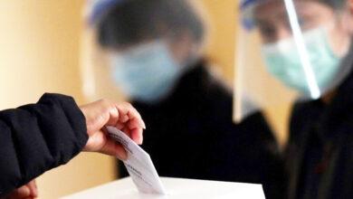 Photo of Elecciones PASO: La Nación garantiza una jornada segura y cuidada