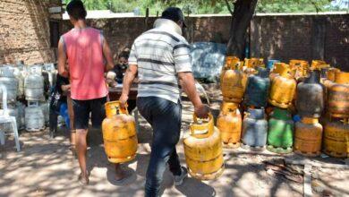 Photo of Incorporan operativos de venta de gas a precios subsidiados