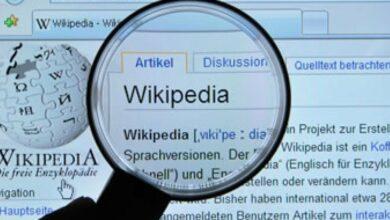 Photo of Wikipedia: sólo 18 de las 400 mil biografías son de personas trans