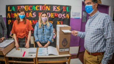 Photo of Entre el 54 y 75% del electorado participará en estas PASO