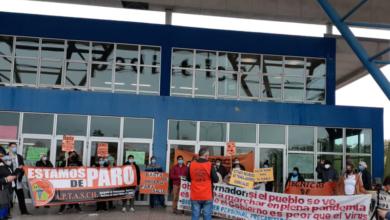 """Photo of «Desde Aptasch nos movilizamos ante la falta de precisiones en las promesas del Gobierno"""""""