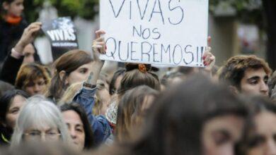 """Photo of Fiscal de Género """"le baja el precio"""" a la denuncia de una mujer"""