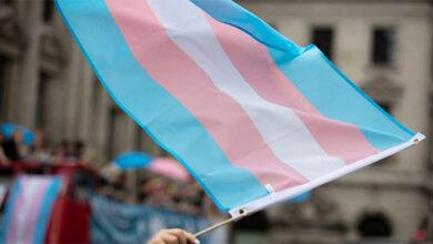 Photo of Charata: el Concejo aprobó la adhesión a la ley laboral trans