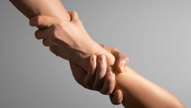 Photo of El Gobierno reglamentó la Ley para la Prevención del Suicidio