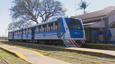 Photo of Habrá servicio de trenes gratuito durante las PASO