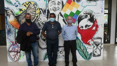 Photo of Lanzan la convocatoria para elección de Vocal de los Pueblos Indígenas