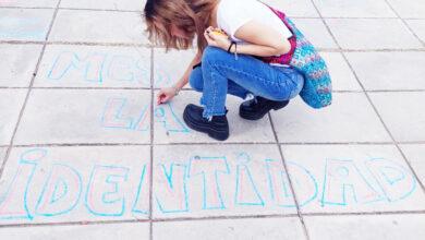 Photo of Sáenz Peña conmemoró el Día por el Derecho a la Identidad