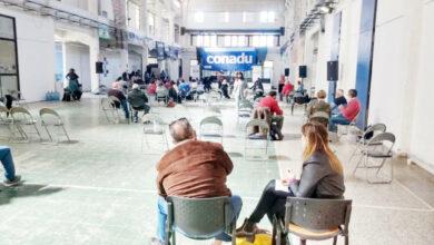 """Photo of Elecciones en CONADU: """"La actual conducción no respeta la  democracia ni la participación sindical"""""""