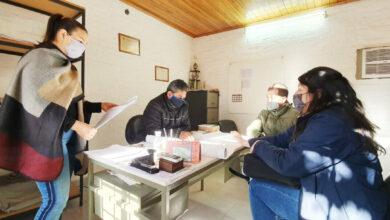Photo of Un acuerdo con el STJ permitirá dirigir reclamos a la Defensoría del Pueblo