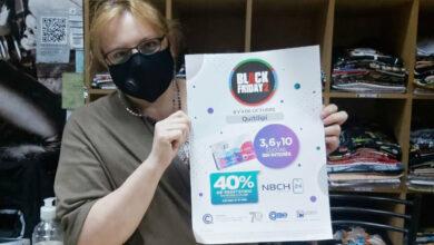 Photo of Fechaco celebró el repunte en las ventas por el Black Friday