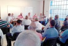 Photo of Zona I: autorizaron las asambleas de Consorcios Camineros