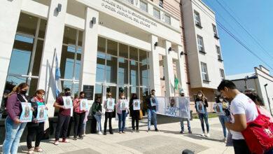 Photo of La familia de Maxi Cabañas rechazó un juicio abreviado