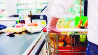 Photo of El acuerdo de precios suma apoyo entre el empresariado