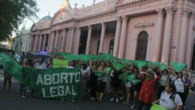 Photo of Realizaron 320 IVE en Corrientes desde la aprobación de la Ley