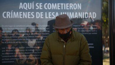 Photo of Masacre de Napalpí: presentaron las pruebas que reproducirán en el juicio por la Verdad