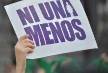 Photo of Femicidio: realizó 24 denuncias y su expareja la mató a puñaladas