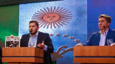 Photo of Pasó el debate legislativo provincial