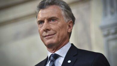Photo of El expresidente Mauricio Macri no irá a declarar y presentará un escrito