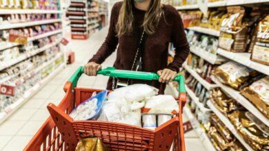 Photo of Congelarán los precios de más de1.430 productos