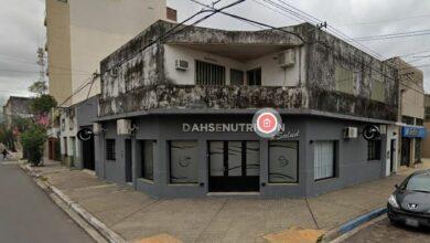 Photo of Corrientes: denunciaron a un ginecólogo por abusos sexuales