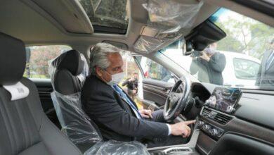 Photo of Lanzan proyecto de Ley de Movilidad Sustentable