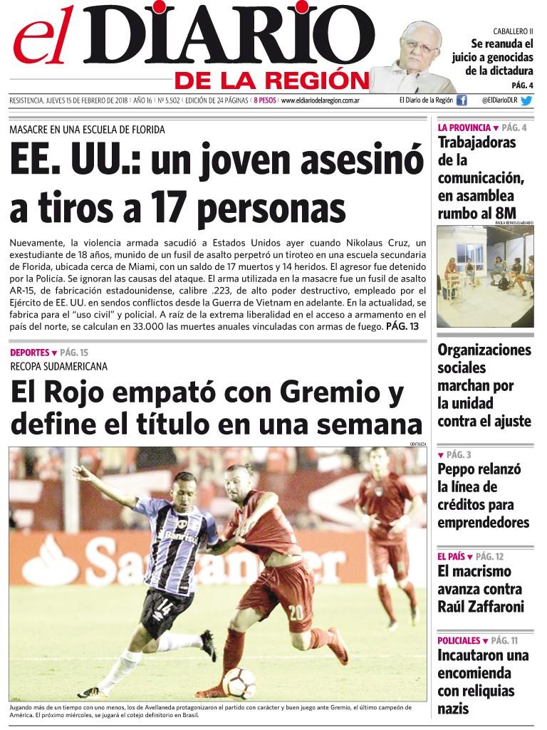 El Diario .: el-2016-muestra-una-gran-disparidad-en-el-trabajo-de ...