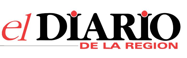El Diario de la Región